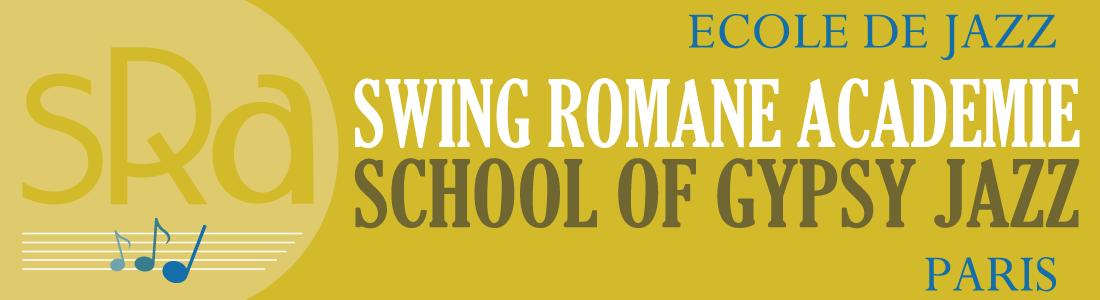 swing romane academie